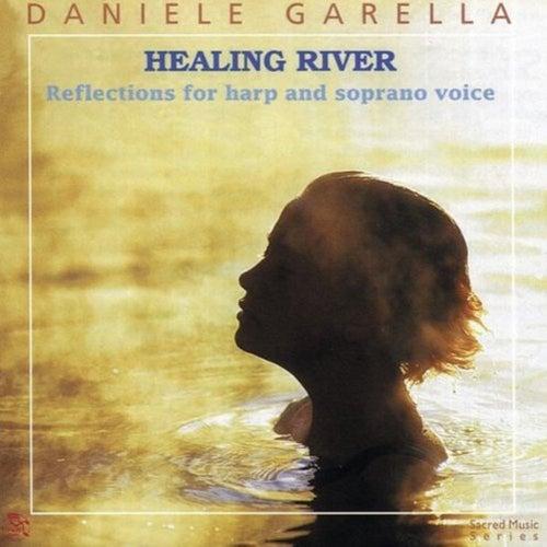 Healing River di Daniele Garella
