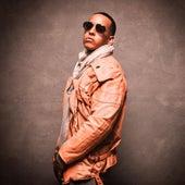Lovumba (feat. Motif) de Daddy Yankee