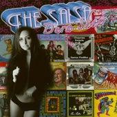 The Salsa Dura Show von Various Artists