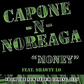 Money von Capone-N-Noreaga