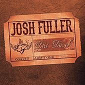 Dirt and Diesel by Josh Fuller