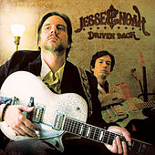 Driven Back by Jesse And Noah