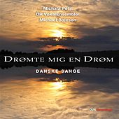 Dromte m ig en drom von Various Artists