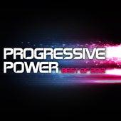 Progressive Power - Best Of 2012 de Various Artists