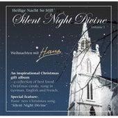 Silent Night Divine, Vol. 1 by Hans