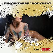 Body Beat by Lenny Ibizarre