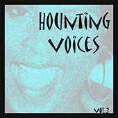 Hounting Voices, Vol.3 (My Heart Belongs to Daddy) von Marilyn Monroe