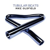 Tubular Beats de Mike Oldfield