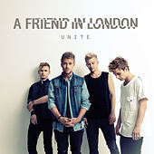 Unite by A Friend In London