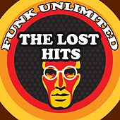 Funk Unlimited - The Lost Hits de Various Artists