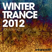 Winter Trance Volume Two - EP von Various Artists