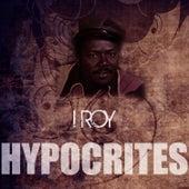 Hypocrites de I-Roy