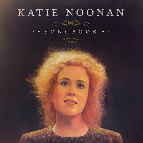 Songbook by Katie Noonan