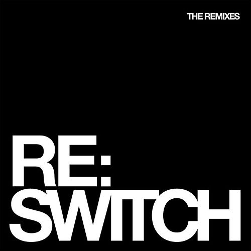 Re:Switch - The Remixes by Switch