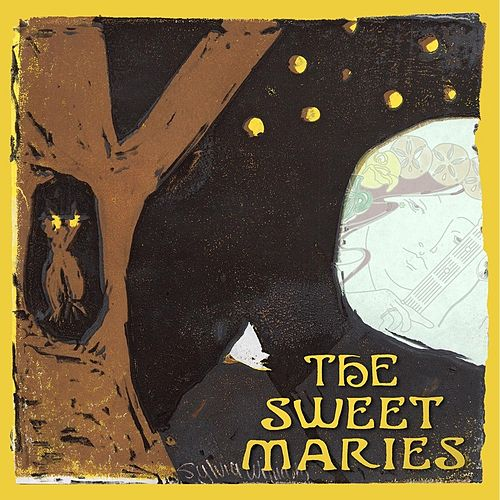 Fat Man's Holler by The Sweet Maries