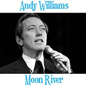 Moon River de Andy Williams