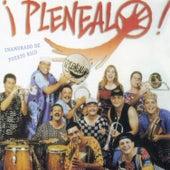 Enamorado de Puerto Rico de Plenealo