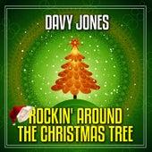 Rockin' Around The Christmas Tree von Davy Jones