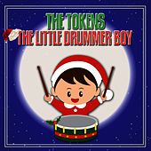 The Little Drummer Boy de The Tokens