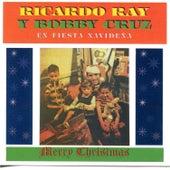 En Fiesta Navideña de Ricardo Ray