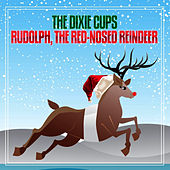Rudolph, The Red-Nosed Reindeer de The Dixie Cups