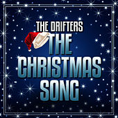 The Christmas Song by The Drifters