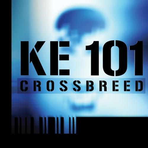 Ke 101 by Crossbreed
