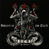 Sworn to the Dark by Watain