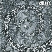 Spiral Shadow by Kylesa