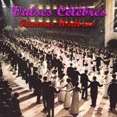 Valses célèbres - Famous Waltzes de Various Artists