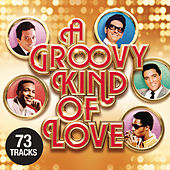 A Groovy Kind Of Love by Various Artists