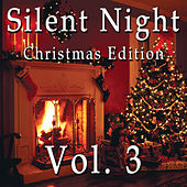 Silent Night -  Christmas Edition Vol.3 von Various Artists