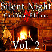 Silent Night -  Christmas Edition Vol.2 by Various Artists