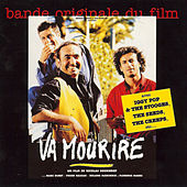 Va Mourire (Bande originle du film) by Various Artists