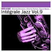 Deluxe: Intégrale Jazz, Vol. 9 de Various Artists