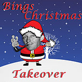 Bing & Friends, A Holiday Takeover! von Various Artists