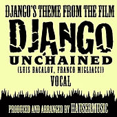 Django's Theme - Vocal (From the film