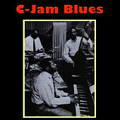 C-Jam Blues by Oscar Peterson