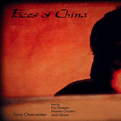 Faces of China van Various Artists