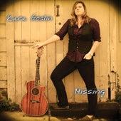 Missing by Kara Goslin