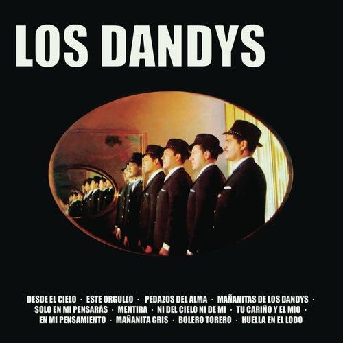 Los Dandys by Los Dandys