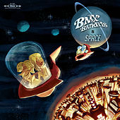 BMX Bandits In Space by BMX Bandits