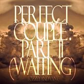 Perfect Couple 2 by Fozzey