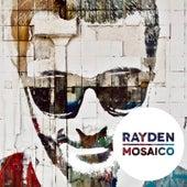 Mosaico de Rayden
