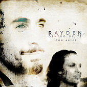 Dentro de ti de Rayden