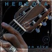En Vivo (Vol. 1) de Victor Heredia