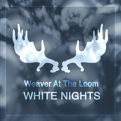 White Nights by Weaver At The Loom