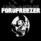 A Mad Thing / Do Not Take It All! by Forufreezer