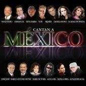 México Lindo y Querido by Various Artists