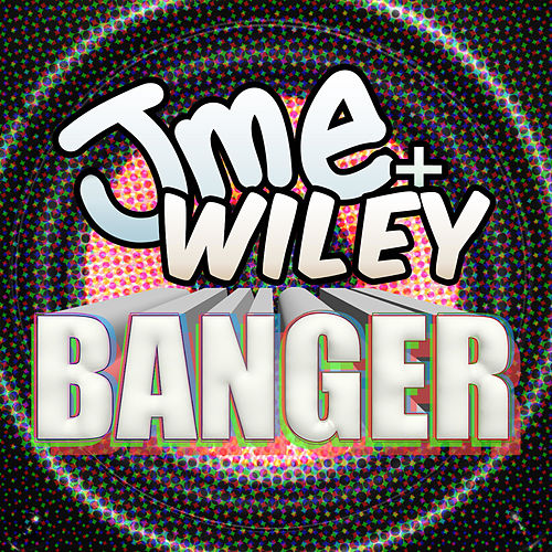 Banger by Various Artists
